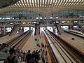 Platforms of Wuhan Railway Station 5.JPG