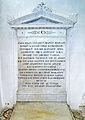 Platitera Tomb Anthony Kapodistririas.jpg