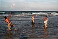 Playa de Tuxpan 4.jpg