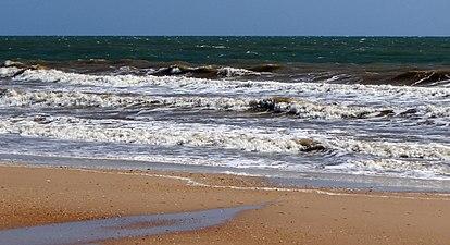Playa del Parque.jpg