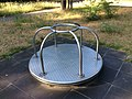 Playground carousel.jpg