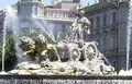Plaza-de-cibeles.jpg