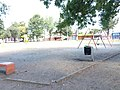Plaza Manuel Belgrano Gobernador A Costa 6.jpg