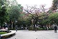 Plaza Pueyrredón.jpg