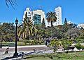 Plaza San Martín - panoramio (2).jpg
