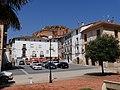 Plaza de la Constitucion - Herce.jpg
