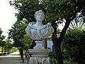 Plaza fuente. Busto 7.JPG