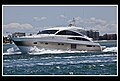 Pleasure Boat on Southport Broadwater-4 (6224396662).jpg