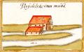 Pleidelsheimer Mühle, Andreas Kieser.png