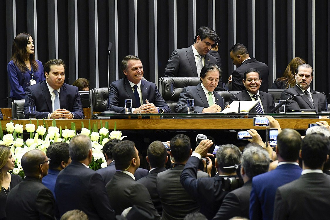 Plenário do Congresso (45837706844).jpg