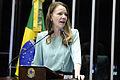 Plenário do Congresso - Diploma Mulher-Cidadã Bertha Lutz 2015 (16788077705).jpg