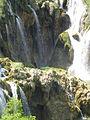 Plitvice lakes (4).JPG