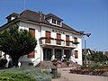 Plobsheim, Mairie.jpg