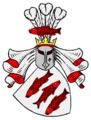 Ploetz-Wappen2.png