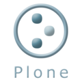 Plone-logo-cropped.png