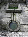 Plouvien (29) Fontaine Saint-Jaoua 03.JPG