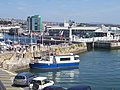 Plymouth , The Barbican - geograph.org.uk - 1186174.jpg
