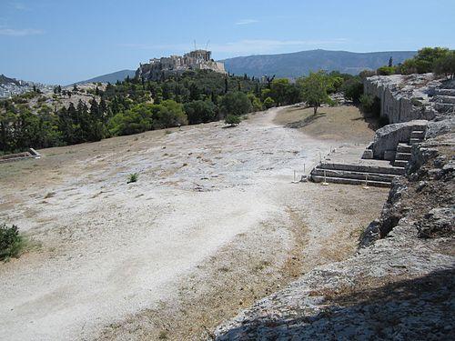 Ateenan Dating Service
