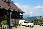 Pod Durbaszką Mountain hut (7).jpg