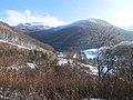 Podhradík sneh 18 Slovakia 7.jpg