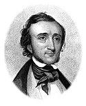 Poe-Graham's-Magazine-1845-Vignette.jpg