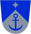 Pohja-Tallinn.png