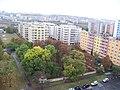 Pohled z jižní strany Arniky (04).jpg