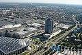 Pohledy z televizní věže Mnichov - panoramio - avu-edm (4).jpg