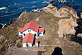 Point Arena Light Station-41.jpg