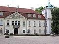Poland Nieborów Palace 009.jpg