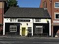 Polar Bear pub Leicester.jpg