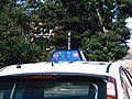 Police Light-Bar.jpg