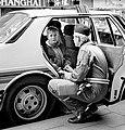 Polis - Malmö 1986.jpg