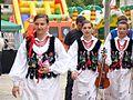 Polish Uplanders Trzciana.JPG
