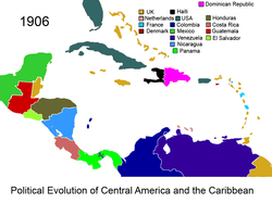 Political Evolution of Central America and the Caribbean 1906 na.png