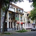 Poltava Pushkina 21 Apartments House (DSCF4346).jpg
