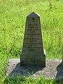 Pomník č. 010.jpg