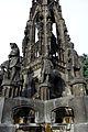 Pomník císaře Františka I. (Staré Město) Smetanovo nábřeží (3).jpg
