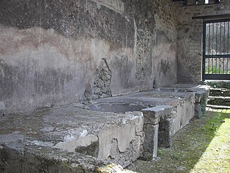 Pompeii building 12.jpg