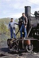 Ponferrada 04-1983 Baldwin No 2.jpg