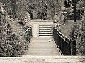 Pont - panoramio (4).jpg