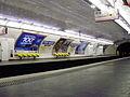 Pont Marie métro 04.jpg