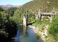 Castello-di-Rostino