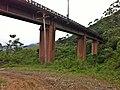 Ponte - panoramio (20).jpg