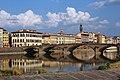 Ponte Alla Carraia (Florence) - 0727.jpg