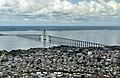 Ponte Rio Negro (CIAT).jpg