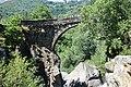 Ponte da Misarela (18).jpg