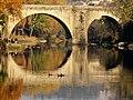 Ponte sobre o rio Tâmega.jpg