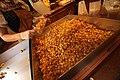 Popcorn at Karamell-Küche (28209646709).jpg