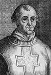 Pope Benedict VI.jpg